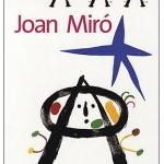 Dessiner Avec Joan Miro