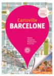 Cartoville Barcelone