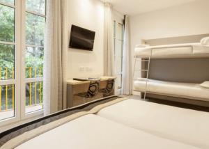 Petit Palace Boqueria Hotel Barcelona