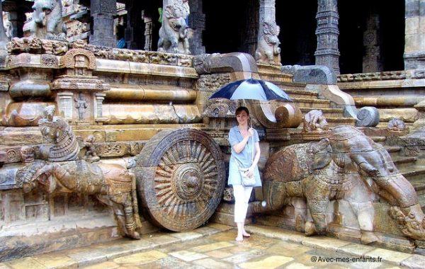 blog-voyage-inde-en-famille-parents-voyageurs