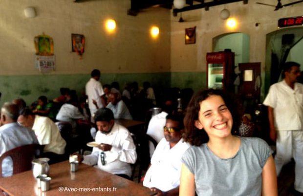 blog-voyage-inde-en-famille-pondichery-restaurant