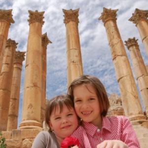 Blog-voyage-jordanie-en-famille