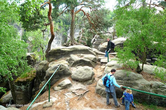 blog-voyage-prague-en-famille-paradis-tcheque - Avec Mes