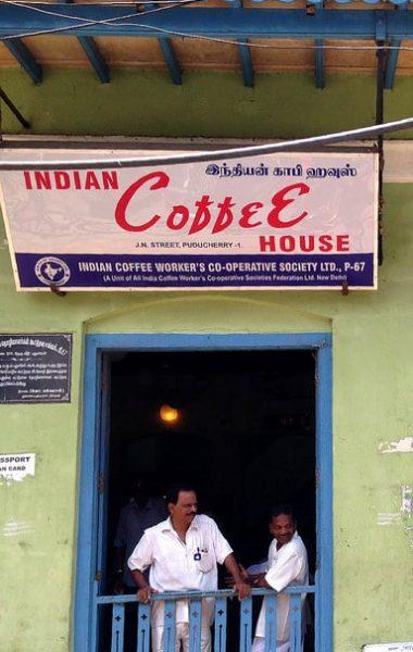 inde-du-sud-en-famille-pondichery-restaurant