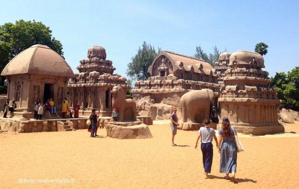 inde-du-sud-en-famille-tamil-nadu-mamallapuram