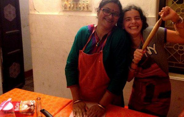 inde-en-famille-pondichery-sita-cuisine