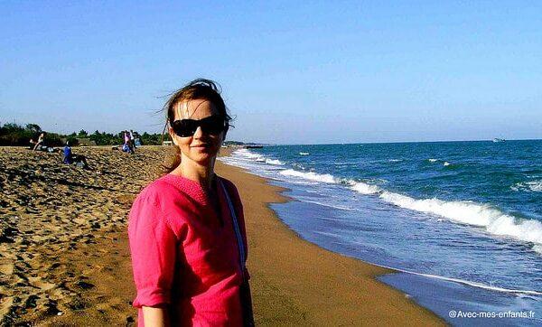inde-en-famille-tamil-nadu-plage-auroville