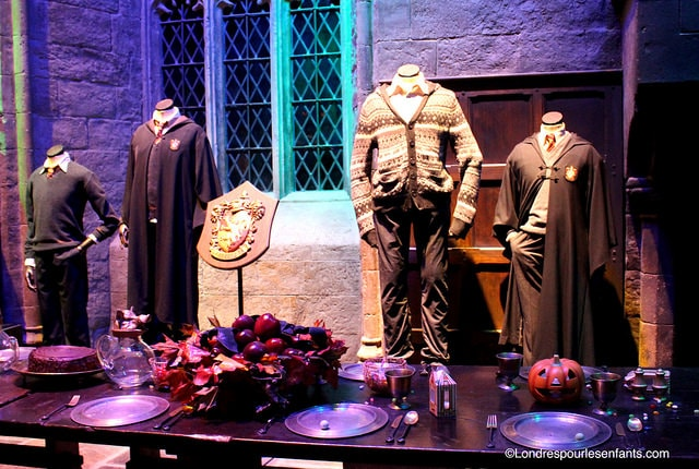 Londres-en-famille-studios-harry-potter