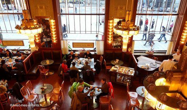 prague-en-famille-cafe-historique-gouter