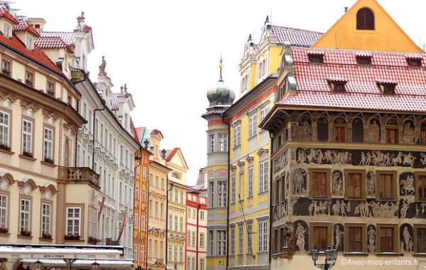 prague-en-famille-centre-historique-visite-vieille-ville