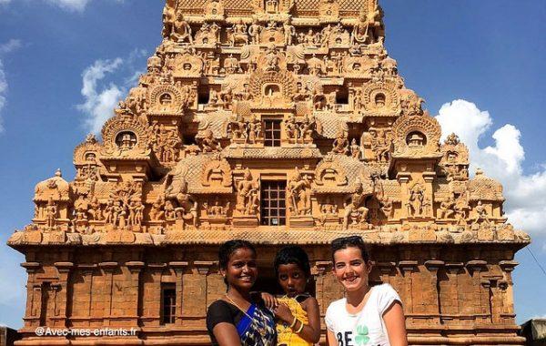 blog-voyage-inde-en-famille