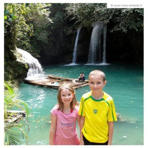 Voyage-en-famille-phlippines-avec-enfants-blog