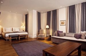 istanbul-en-famille-hotel-misafir-suite-8
