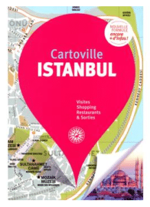 istanbul-en-famille-cartoville