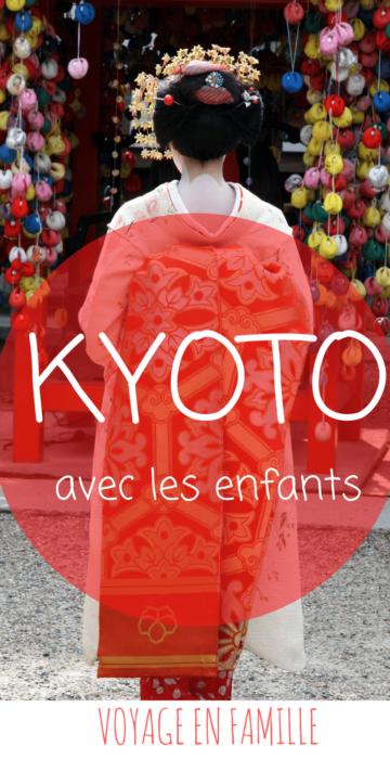 kyoto-en-famille-kyoto-avec-enfants