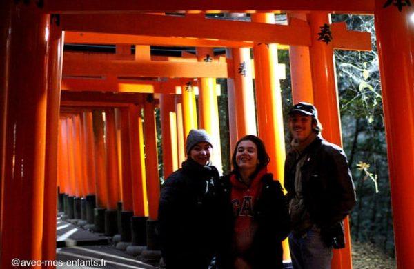 blog-voyage-famille-fushimi-inari-kyoto-