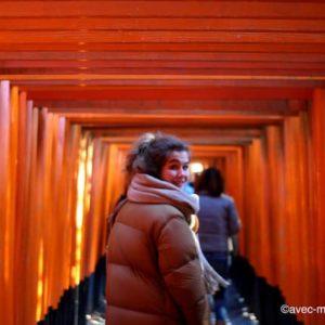 Blog-voyage-famille-kyoto-fushimi-inari