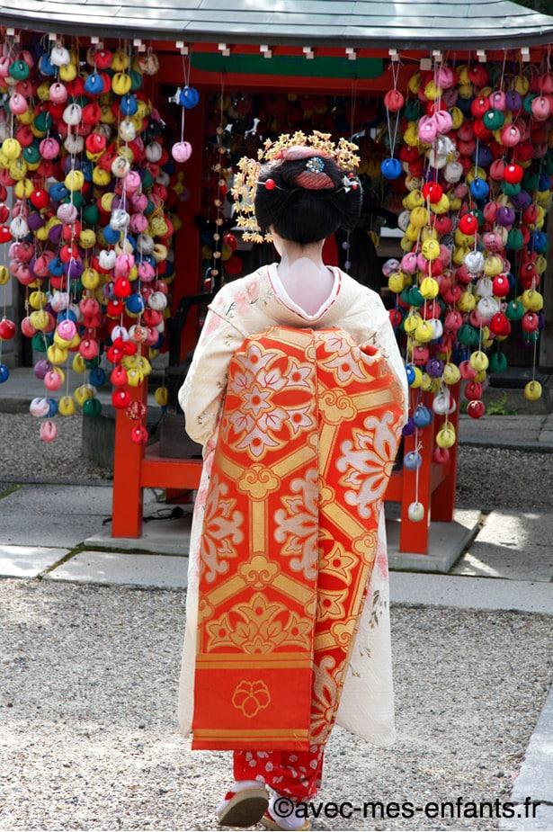 blog-voyage-kyoto-en-famille
