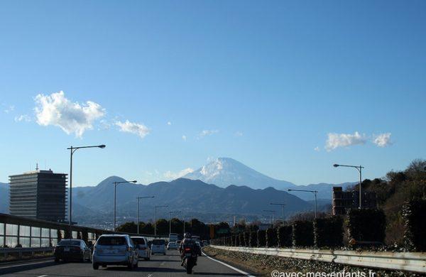 conduire-au-japon-blog-voyage-famille