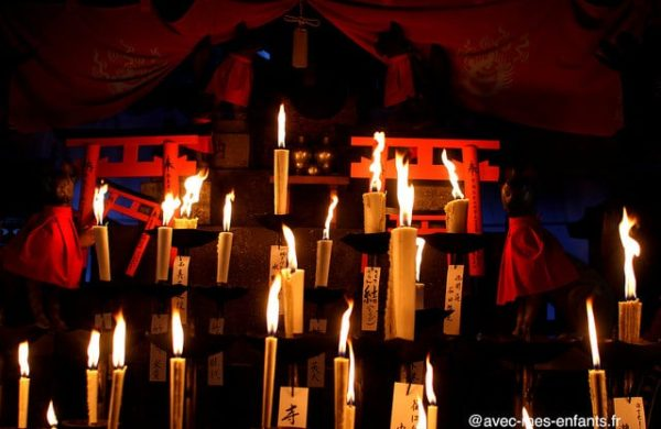 fushimi-inari-kyoto-en-famille-autel