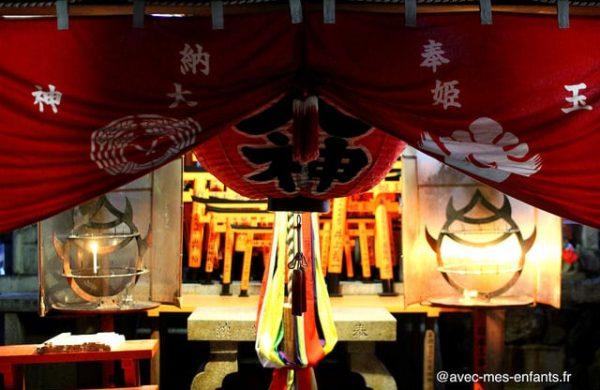 fushimi-inari-kyoto-en-famille-temple