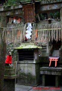 Fushimi-inari-kyoto-en-famille-temple.2