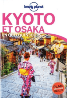 Japon-en-famille-kyoto-guide-lonely-planet
