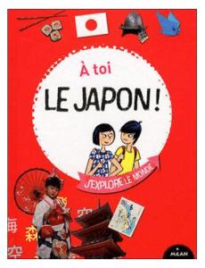 Japon-en-famille-livre-enfant-a-toi-le-japon