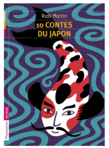 Japon-livre-enfant-10-contes