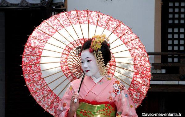 kyoto-en-famille-geisha-voyage-en-famille