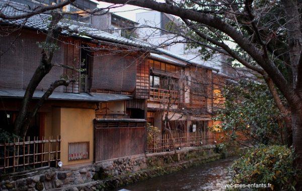 kyoto-en-famille-gion-shimbashi