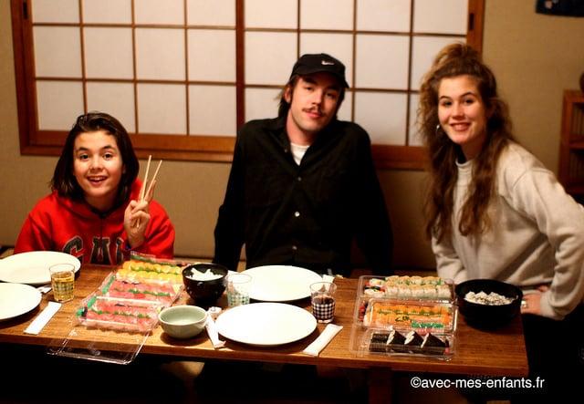 Kyoto-en-famille-japon-avec-enfants-hebergements