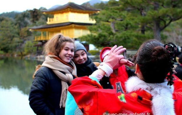 kyoto-en-famille-pavillon-d-or-kinkaku-ji