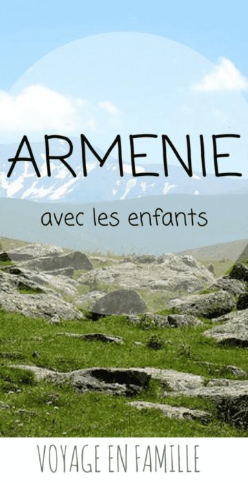 Voyage-en-famille-armenie