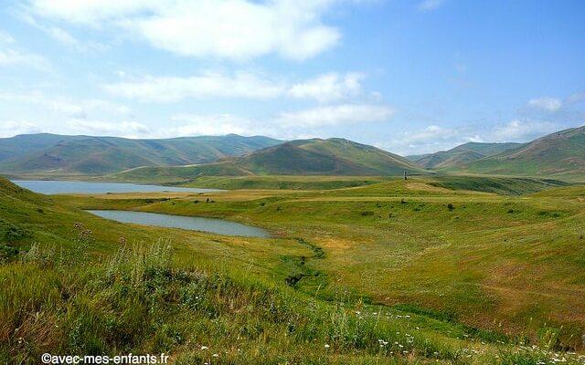 armenie-en-famille-Col-Vorotan