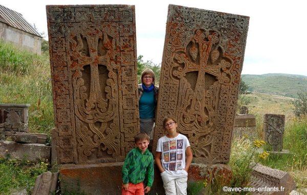 armenie-en-famille-Kashkars