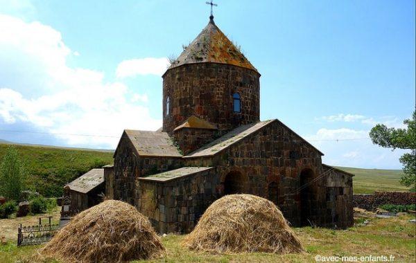 armenie-en-famille-Makenis-Vardenis