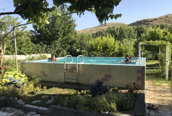 armenie-en-famille-herbergement-ashot-gohar
