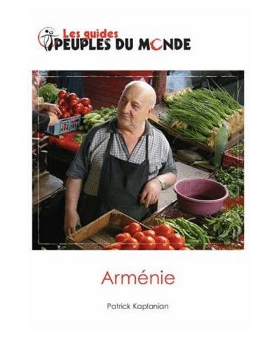 Guide-voyage-armenie