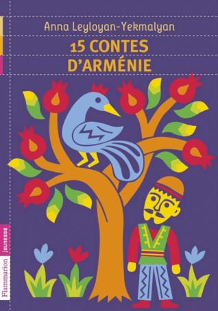 Livre-enfant-armenie-contes