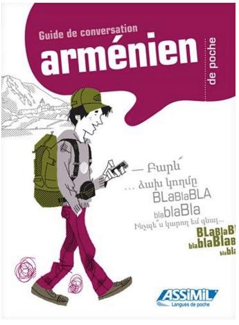 Voyage-armenie-guide-conversation