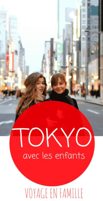 tokyo-avec-enfants-avec-ados-voyage-en-famille