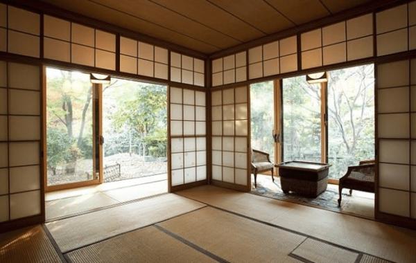 tokyo-en-famille-maison-a-louer