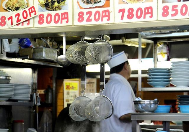 Tokyo-en-famille-manger-shibuya
