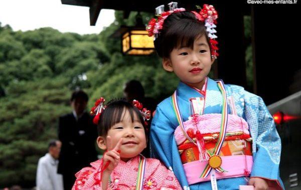 tokyo-en-famille-meiji-jingu-enfants-kimono