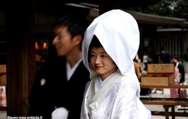 tokyo-en-famille-meiji-jingu-temple-mariage