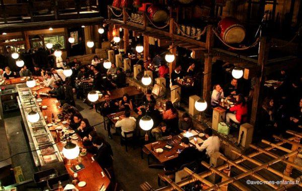 tokyo-en-famille-restaurant-gonpachi