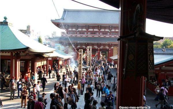 tokyo-en-famille-temple-senso-ji