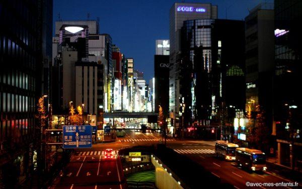 tokyo-en-famille-tokyo-avec-enfants-voyage-japon