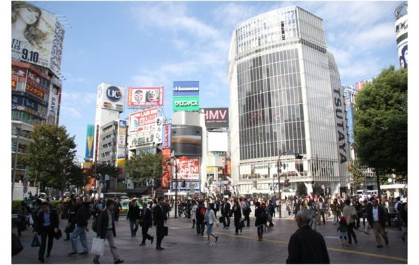tokyo-en-famille-shibuya-carrefour